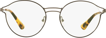Prada-Glasses-Img